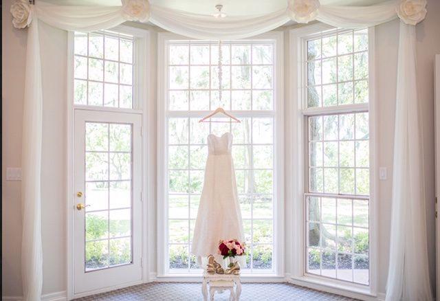 Tmx Bridal Suite 51 325240 Bastrop, TX wedding venue