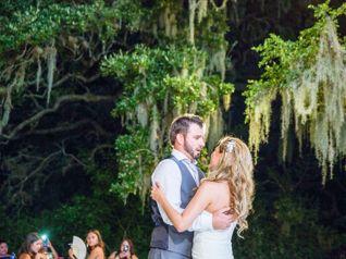 Tmx Close Up Of Veronica Dancing 51 325240 Bastrop, TX wedding venue