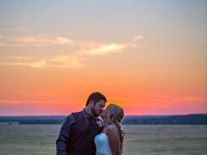 Tmx Couple At Sunset 51 325240 Bastrop, TX wedding venue