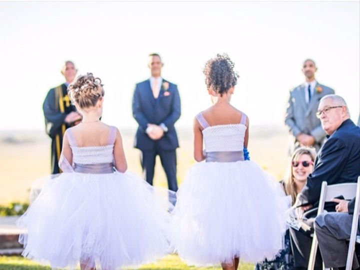 Tmx Flower Girls 51 325240 Bastrop, TX wedding venue