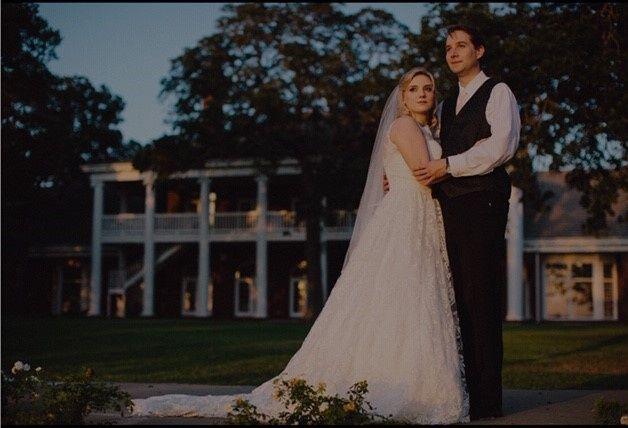 Tmx Img 2887 Mccaryn In Back Of The Mansion 51 325240 Bastrop, TX wedding venue
