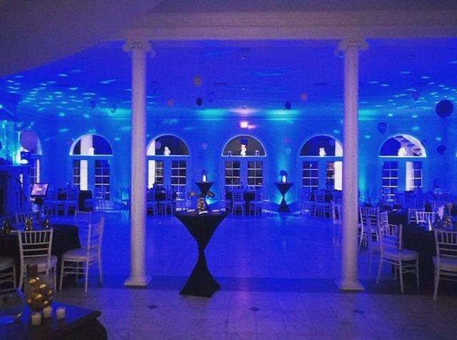 Tmx Img 2890 New Years Eve 51 325240 Bastrop, TX wedding venue