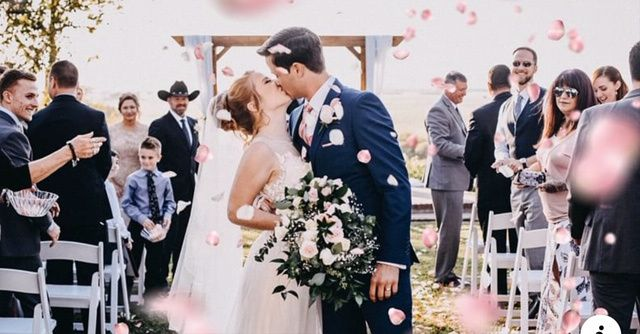 Tmx Img 2892 Kelly Wallace It Is Their Moment  51 325240 V1 Bastrop, TX wedding venue