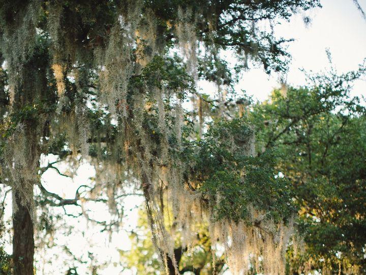 Tmx Mccaryn Adrian Wedding 0461 Outside Moss Tree 51 325240 Bastrop, TX wedding venue