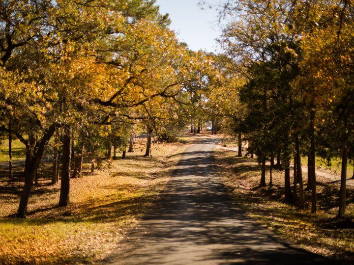 Tmx Road To The Mansion Amy Santos 51 325240 V1 Bastrop, TX wedding venue