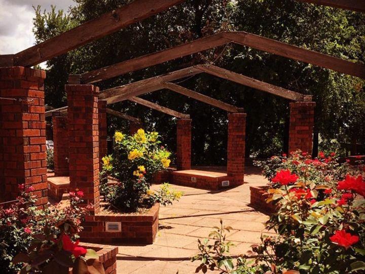 Tmx Rose Garden 51 325240 Bastrop, TX wedding venue