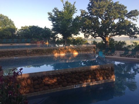 Tmx Stay And Play Colovista Cottages Pool 51 325240 Bastrop, TX wedding venue