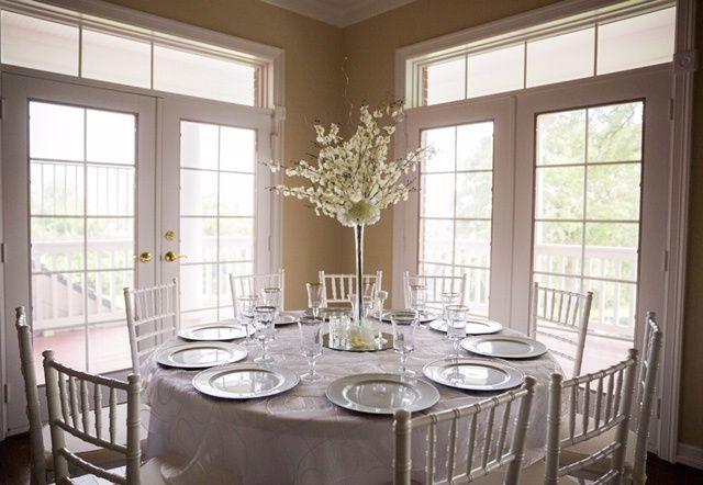 Tmx Upstairs Table 51 325240 Bastrop, TX wedding venue
