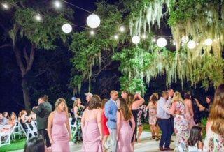 Tmx Veronicas July Wedding Outside Dancing 51 325240 Bastrop, TX wedding venue