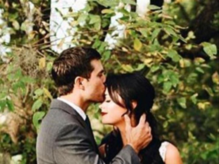 Tmx William And Sarah 51 325240 Bastrop, TX wedding venue