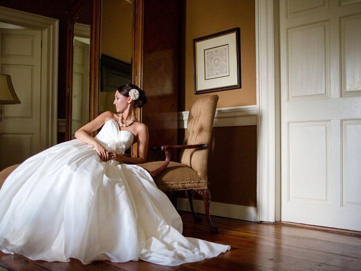 Tmx 1345065019120 RyanandShannonKatelynsFavorites00321 Richmond, VA wedding beauty