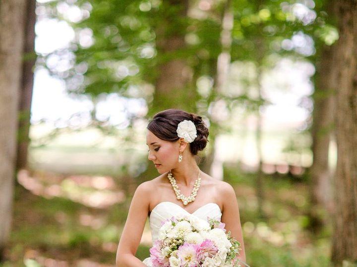 Tmx 1345065033652 RyanandShannonKatelynsFavorites0040 Richmond, VA wedding beauty