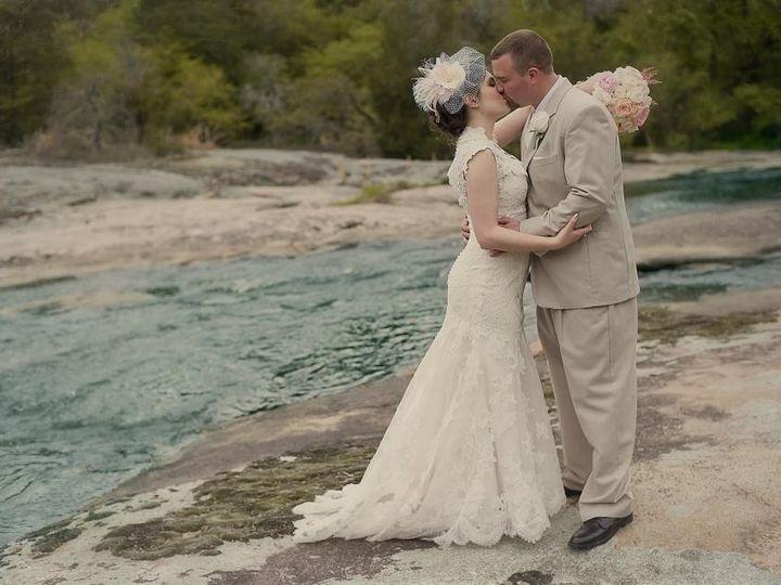 Tmx 1373154580232 26242510200518540019625603474515n Richmond, VA wedding beauty