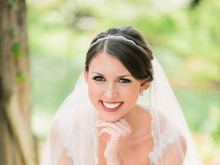 Tmx 1433204018568 4 Richmond, VA wedding beauty