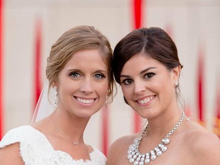 Tmx 1433204030773 8 Richmond, VA wedding beauty