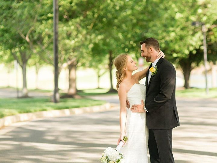 Tmx 1436105043355 Julia Richmond, VA wedding beauty