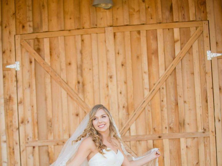 Tmx 1436105049468 Kelsey Richmond, VA wedding beauty