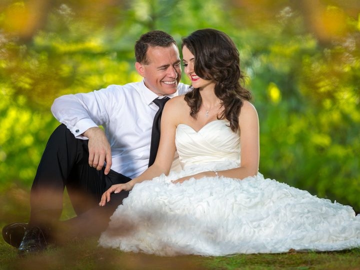 Tmx 1436105061093 Ken Maka3 Richmond, VA wedding beauty