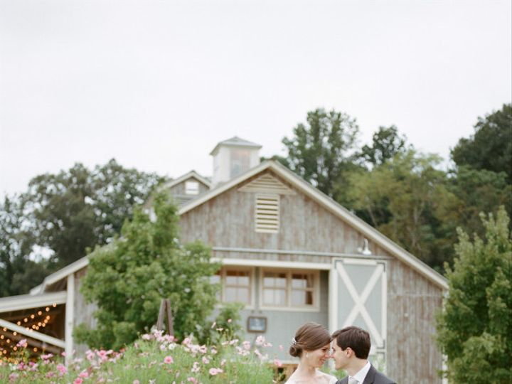Tmx 1436105179390 This Richmond, VA wedding beauty