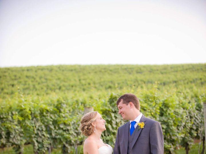 Tmx 1446649017315 Fbimg1440797922438 Richmond, VA wedding beauty