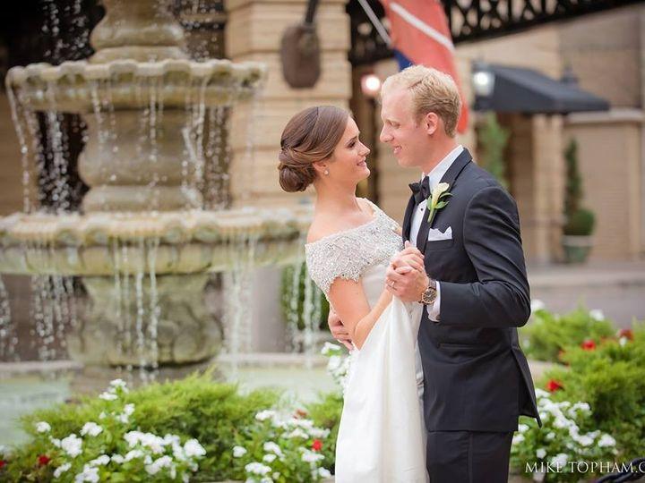 Tmx 1446649031830 Mary M Richmond, VA wedding beauty