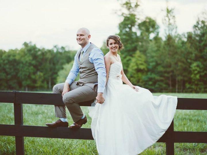 Tmx 1452524975867 Chrissy Richmond, VA wedding beauty