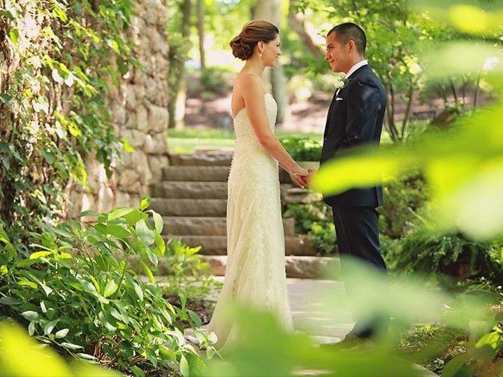 Tmx 1452524987609 Dana Richmond, VA wedding beauty