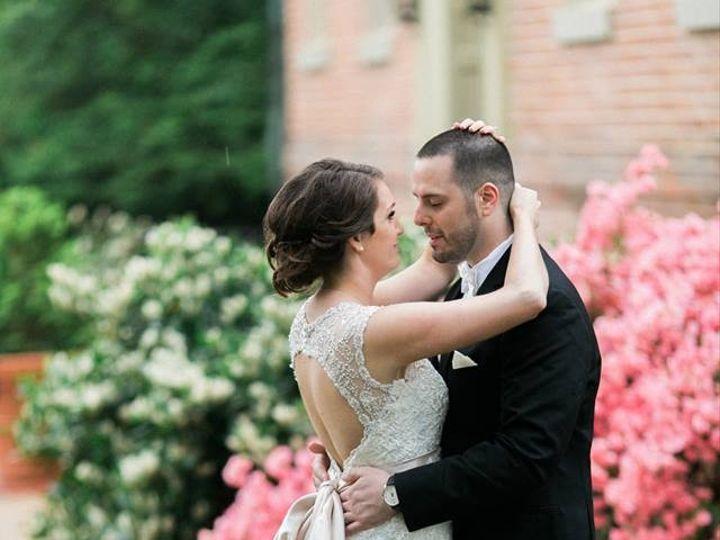 Tmx 1452524992235 Jillian Richmond, VA wedding beauty