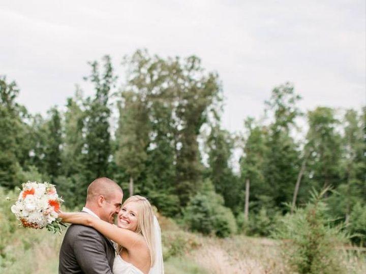 Tmx 1452524997801 Kelly Richmond, VA wedding beauty