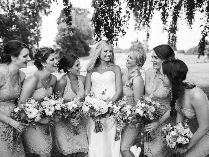 Tmx 1452525003908 Kelly1 Richmond, VA wedding beauty
