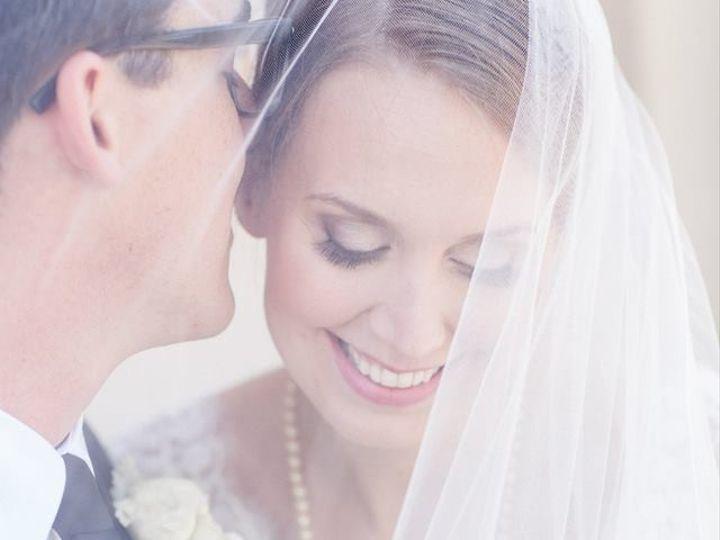 Tmx 1452525010464 Michelle Richmond, VA wedding beauty