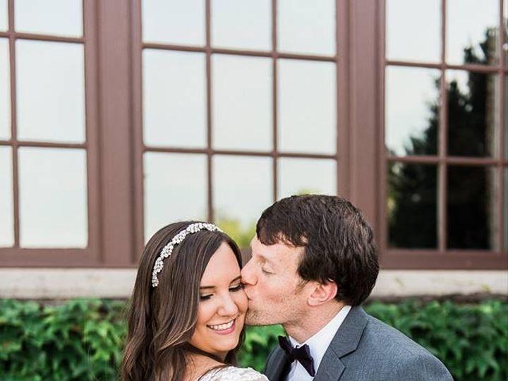 Tmx 1467910253020 Elaina Richmond, VA wedding beauty