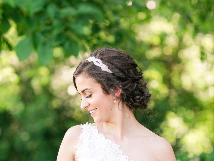 Tmx 1467910259242 Gabi Jimmy Gabi Jimmy 0103 Richmond, VA wedding beauty