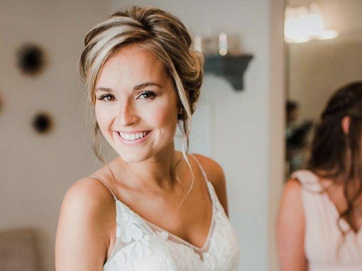 Tmx Fullsizerender Copy 2 51 535240 1563823460 Richmond, VA wedding beauty