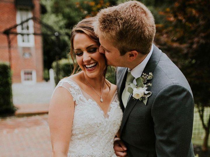 Tmx Fullsizerender Copy 2 51 535240 1563823876 Richmond, VA wedding beauty
