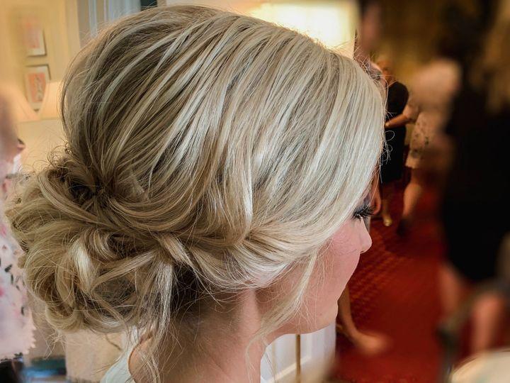 Tmx Fullsizerender Copy 6 51 535240 1563823427 Richmond, VA wedding beauty