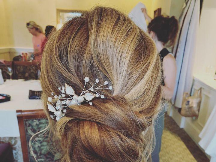 Tmx Img 0280 51 535240 159846210587062 Richmond, VA wedding beauty