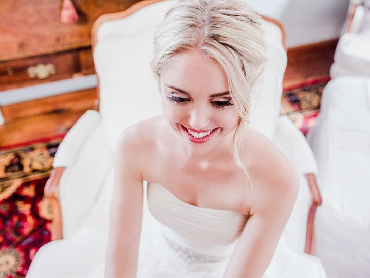 Tmx Img 1558 Facetune 25 01 2019 14 04 14 51 535240 1563823444 Richmond, VA wedding beauty