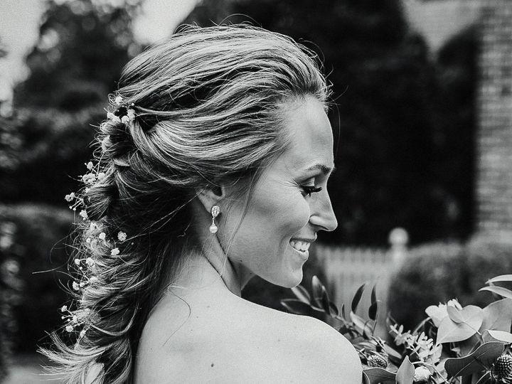 Tmx Img 1634 51 535240 1563823379 Richmond, VA wedding beauty