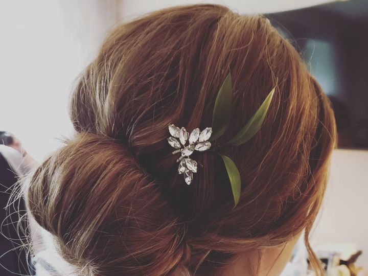 Tmx Img 20180908 165639 669 51 535240 159846210988579 Richmond, VA wedding beauty