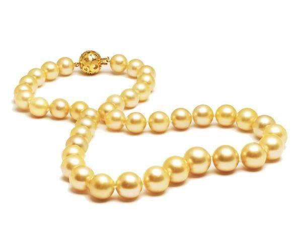 Tmx 1247149908992 Yhst30477531689142205815288416 South El Monte wedding jewelry