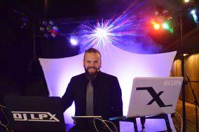 DJ LPX