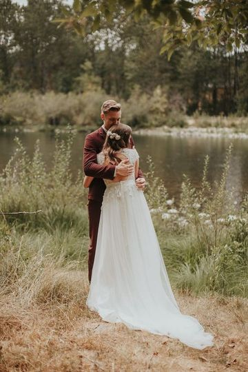 wedding photo 51 126240