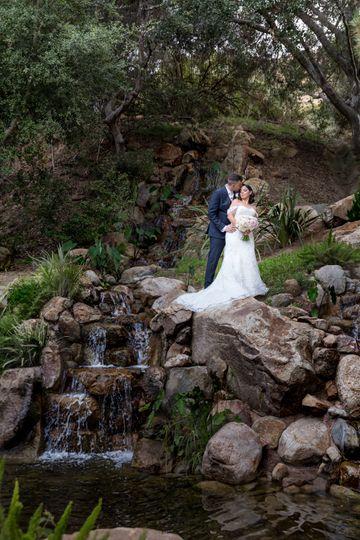 ee wedding 1208 51 666240 1569863454