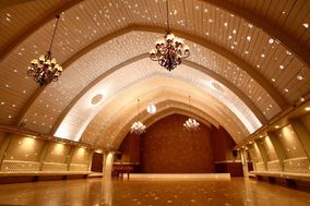 Monterey Dance & Event Center