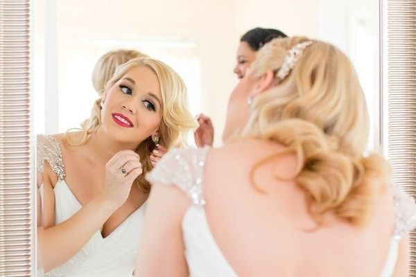 800x800 1451339806304 wedding photographer tara welch photography 751750