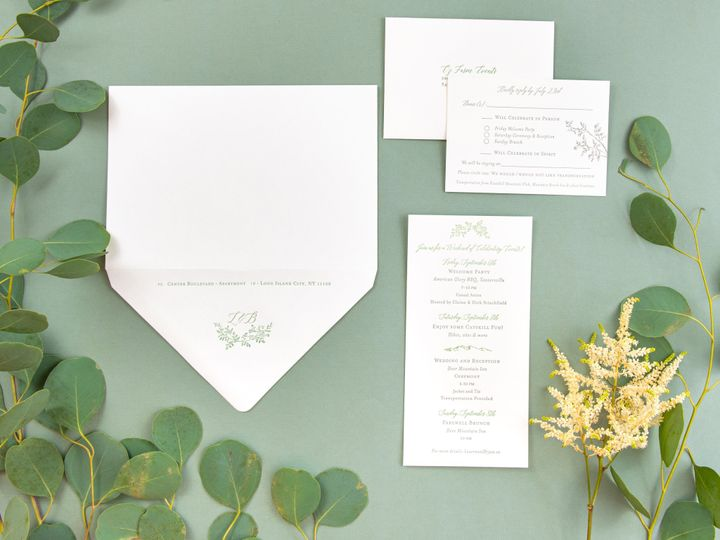 Tmx Wishbone Letterpress Ii 6 51 457240 158436765539520 Kingston, New York wedding invitation