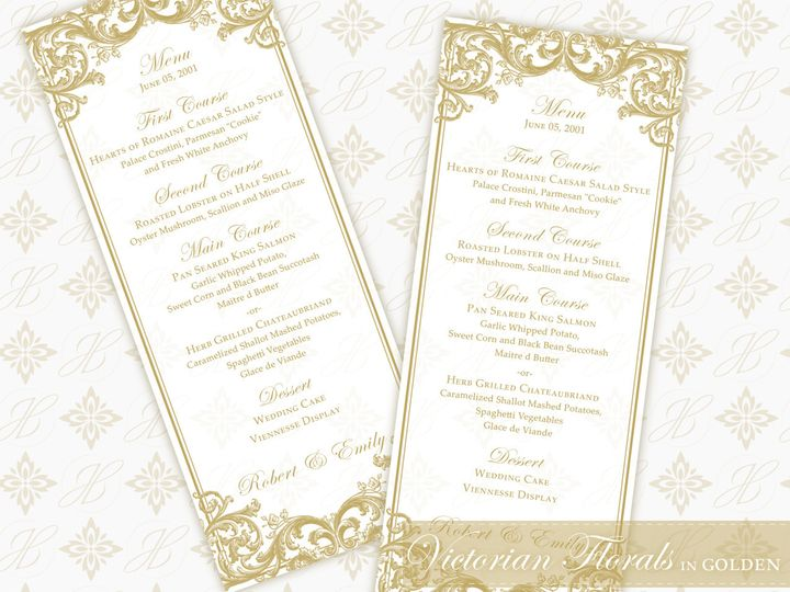 Tmx 1433394113056 Menu Tea 01   94 Cranford wedding invitation