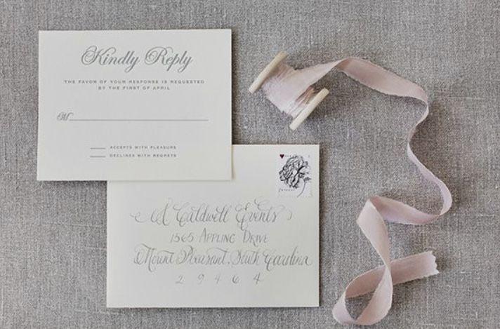 Tmx 1520197790 252c48c09fa8a8e6 1520197788 07e5e2e8f000e179 1520197765985 10 Fullsizeoutput 66 Mount Pleasant wedding invitation