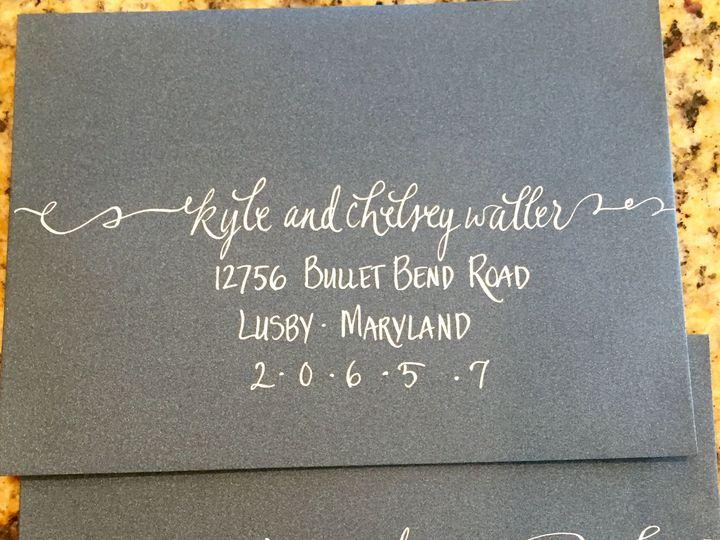 Tmx 1520197928 B5f4fc241e298520 1520197925 6aaed14f50ef0ddf 1520197905242 11 Fullsizeoutput 59 Mount Pleasant wedding invitation